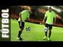Prueba Adidas ACE 15 X 15 En Mestalla, Valencia CF con Football Tricks Online