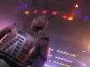 Tank - Return Of Power (Live)