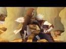 Naruto Death Rin / Наруто Смерть Рин AMV