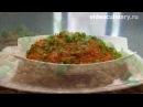 Икра из кабачков - Рецепт Бабушки Эммы