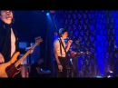 Dirty Pretty Things Fairytale of New York Live @ The Russell Brand Show 22 12 06