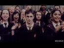 ►Harry Potter - Safe And Sound