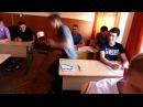 Випускний 2015, фільм Порівняння 3 і 11 класів, школа №1 м.Камянка-Бузька