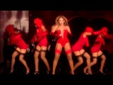 Beyoncé - Sweet Dreams Live @ MTV EMA 2009 HD