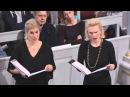 Miserere I Allegri I Ars Nova Copenhagen