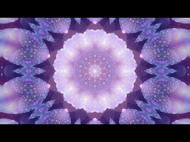 Космическая гармония. Энергия запредельности Cosmic Harmony. Energy of Immensity