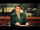 Bruce Almighty Evan Baxter News Report HD Funny Scene