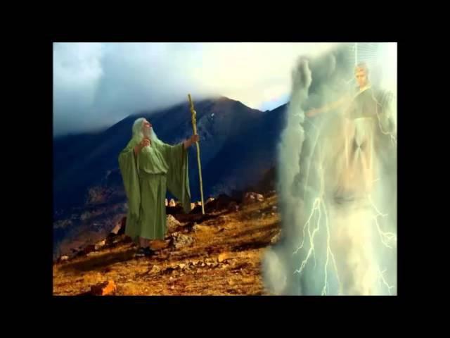 Хвалити Господа я буду -- Ukrainian song by Stepchuk brothers