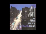 Alto Summit ( Feat. Phil Woods, Vincent Herring and David Weiss) - Blue Minor