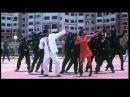 Ladki Ladki Shehar Ki Ladki Full Song Film Rakshak