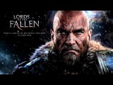 Lords of the Fallen Full OST (by Knut Avenstroup Haugen, Alexander R