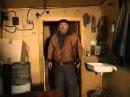 Дальнобойщики 1 сезон 11 серия (Побег)