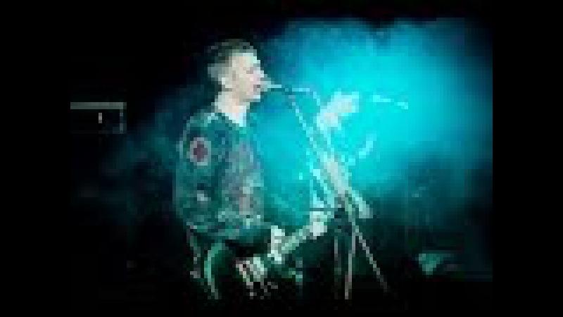 ZNAKI – Live – Концерт в клубе «Зал Ожидания» – 5.09.2014