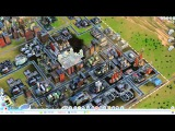 SimCity - русский цикл. 71 серия.