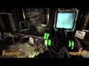 Fallout: New Vegas. Русский цикл. 84 серия - Предвыборное изнасилование.