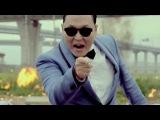Psy - gangnam style . remix 2013 ( Laurent.H remix &amp Let's GoMusic )