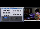 Novation V Station 2 PROJECT PRESET