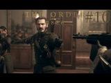 The Order: 1886 [RU/PS4] #10 - В поисках улик