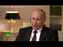 Путин поддержал идею с детской порнографией | RYTP