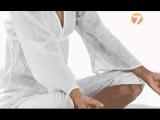 КУНДАЛИНИ ЙОГА. 5 чакра.Майа Файнс / Kundalini Yoga. 5 chakra.Maya Fiennes.