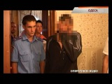 Сторінка 54. В Одесі затримали чоловіка, якого підозрюють у трьох вбивствах - «Надзвичайні новини»: оперативна кримінальна хроніка, ДТП, вбивства
