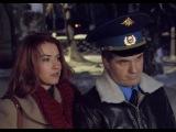 Мой папа лётчик 2015 HD Русские мелодрамы 2015 Crups seriali russkie 2014
