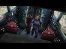 Звёздные Войны Войны Клонов 1 сезон 9 серия