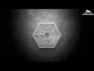( Korean Ver ) 150330 EXO - Lady Luck [ Offical Audio ] [ MP3 DOWNLOAD ]