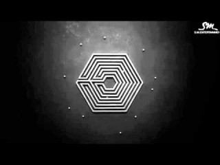 ( Korean Ver ) 150330 EXO - Beatiful [ Offical Audio ] [ MP3 DOWNLOAD ]