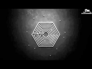 ( Korean Ver ) 150330 EXO - What If [ Offical Audio ] [ MP3 DOWNLOAD ]