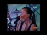 Zventa Sventana - Jazz Folk - Пошла млада по воду