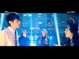 Begmyrat Annamyradow (DJ Begga) - Madmuazel [2014]Full HD