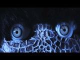 Darkseed - Endless Night