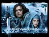 Kingdom of Heaven soundtrack - Crusaders LONG VERSION