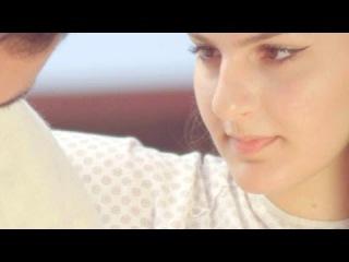 BHULL JAA - GAGAN KOKRI    Official Video    Latest Punjabi Song 2014    Full HD