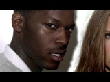 LST CTRL (Music Video) - Zebra Katz