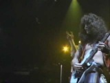 Jake E.Lee best solos (BATM tour)
