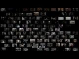Andrei Tarkovsky's Cinematic Candles
