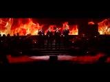 Il Divo - Wicked Game (Melanconia) (Live In London 2011)