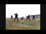 Гран-КуражЪ - Поздно для любви (полная версия) 2007