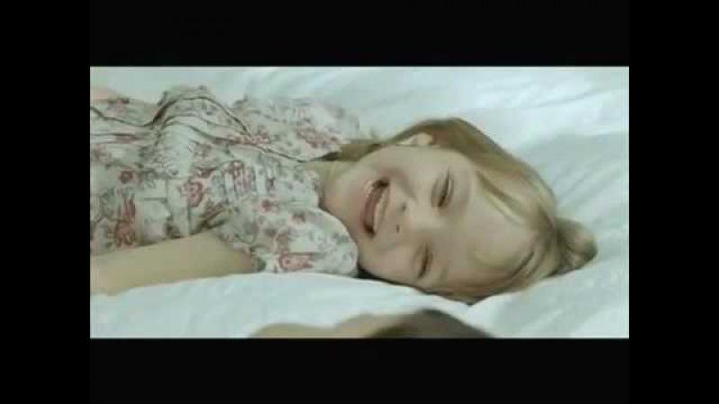 KFC Ad - Love is forever - Вечная любовь