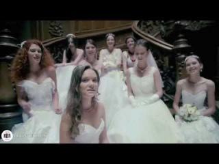 БангладешЪ - Выходи за меня замуж (Full HD)