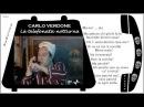 Carlo Verdone La telefonata notturna