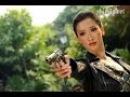 Убийцы сексуальная - Боевые искусства Действие фильма китайский - Весь фильм