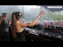 Nolls (Candy Cox Daniela Haverbeck) @ Awakenings Festival 2015 Day Two