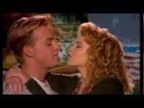 Kylie Minogue &amp Jason Donovan - Especially For You