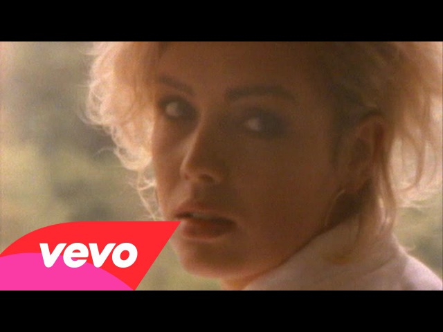 Kim Wilde - You Came (1988 г.)