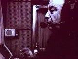 Знаменитому футбольному комментатору Котэ Махарадзе исполнилось бы 80 лет  - Первый канал