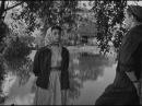 Дело было в Пенькове 1957 Полная версия