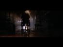 Апофеоз \ Sublime (2007)